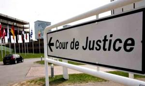 justitie-europeana