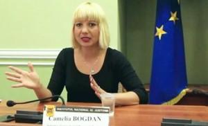 camelia_bogdan
