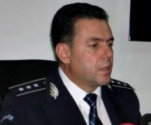 mirescu