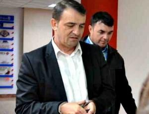 stepanescu-arestat