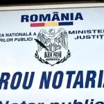 terenuri_birou_notarial