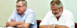 Gheorghe-Ciuhandu-Ioan-Cojocari