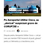 aeroport7