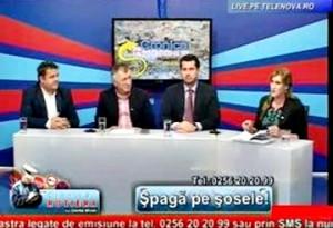 spaga_politie