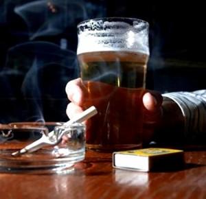 alcool-tigari