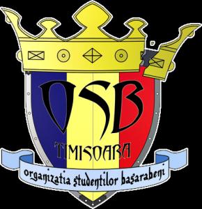 sigla OSB (transparenta)