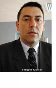 Alexeev