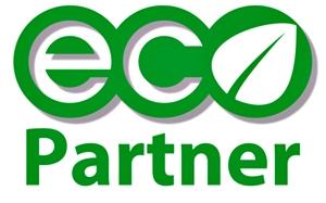EcoPartner Logo