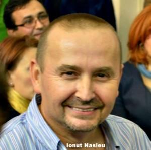 Ionut-Nasleu