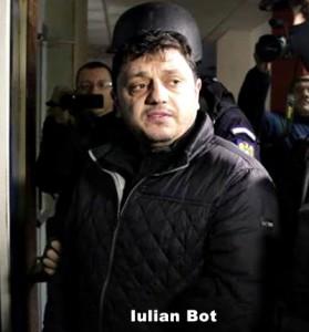Iulian-Bot-Viscol
