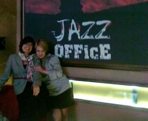 jazz-office1