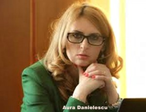 aura.danielescu