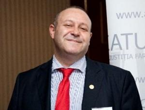 avocat-daniel-fenechiu