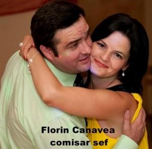 canavea1