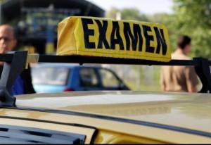 examen-auto