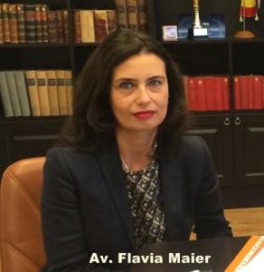 flavia_maier