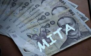 mita-blog