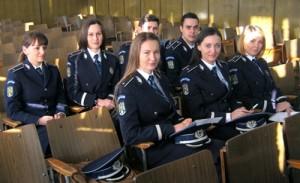politiste1