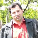 petre_stanescu