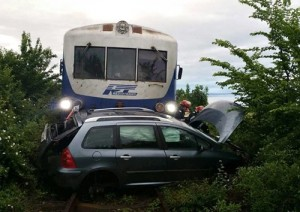 accident-tren-nerau2