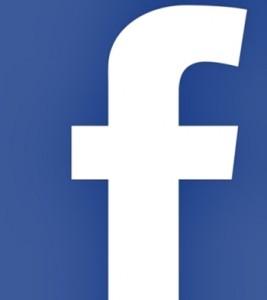facebook-login-como-entrar-300x336