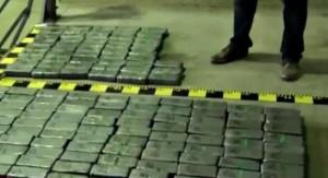2 tone cocaina