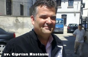 ciprian_nastasiu