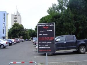 parcare-bega