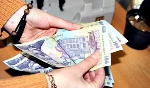 bani camatar