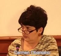 carmen-obarsanu-avocat1