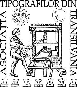 asociatia tipografi