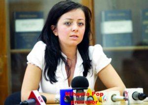 mihaela-pop