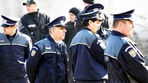 politisti snppc