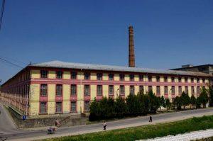 fabrica-de-tigari-timisoara