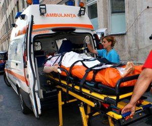 sinucidere-medic