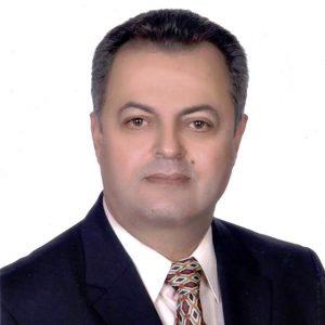 akram-shhaideih
