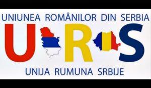 uniune-romani-serbia