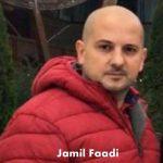 jamil-faadi-zaher