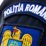 politie-romana