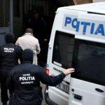politisti_frontiera_mita