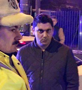 sef-politie-sannicolau-mare