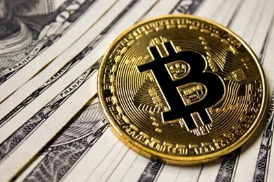 Bitcoin a scăzut față de dolar la cel mai redus nivel din | transportangliafranta.ro