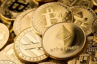 tranzacționare valutară în valută mobilă sfaturi de investiţii criptomoneda