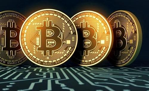 bitcoin moneda valutară