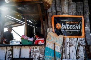 legea bitcoin)