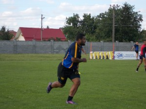 rugby.reunire (15)